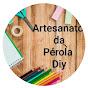 Artesanato Perolamax