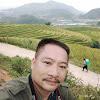 Anh Dung Homestay Tả Phìn - Sapa