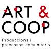Art & Coop