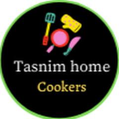 Tasnim home cookers