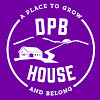 DPB House