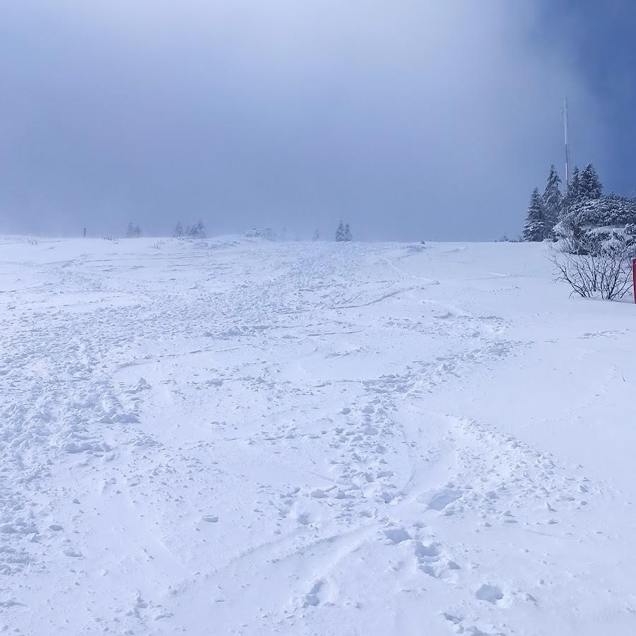 Uk casino club franc kontinuum erneuert