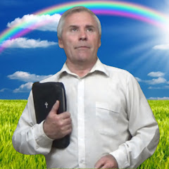 Валерий Дидорчук Христианские проповеди