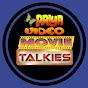 Priya Videos Movie