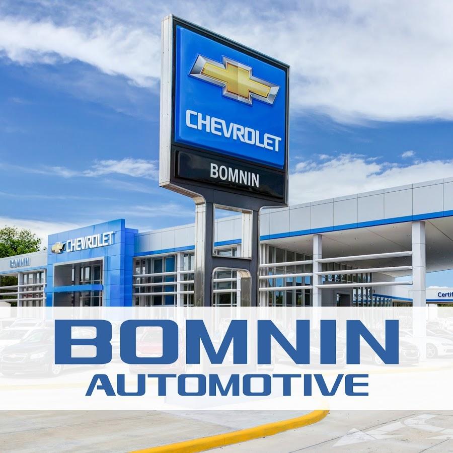 Bomnin Chevrolet Dadeland >> Bomnin Chevrolet Dadeland Youtube