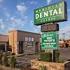 Meridian Dental Clinic
