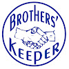 Brothers' Keeper