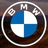 BMW Motorrad Japan