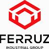 Grupo Ferruz