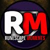 Runescape Moments