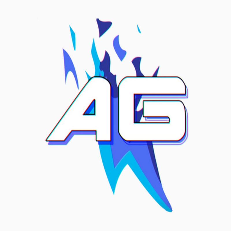 Gta Sa Lite Multiplayer Android