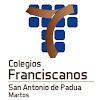 ColegioSanAntonioTVi