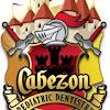 Cabezon Kids Dentistry