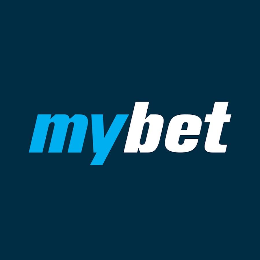 Mybet Forum