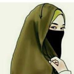Fatimah official