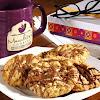 Marcelita's Cookies LLC