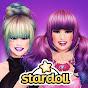 Stardoll Fame, Fashion & Friends  Youtube video kanalı Profil Fotoğrafı