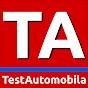 TestAutomobila