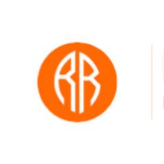 Queens Studios YouTube channel avatar