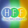 Hispanic Family Foundation HFF Non-profit