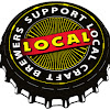 friendsoflocalbeer