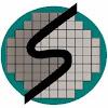 SELA - Solutions EnabLing nano-scale Analysis