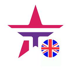 Talent Recap UK Net Worth