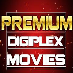 Premium Digiplex Movies
