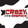 Crazy Cow Graphics