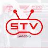STV Gaming