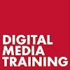 Digital Media Training