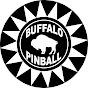 Buffalo Pinball