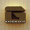 GATEMATIC Education