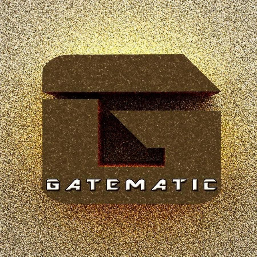 GATEMATIC Education - YouTube