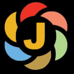 How to add fund Jephsmm com in Phone pe / smm panel phone pe