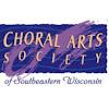 Choral Arts Society of SE WI