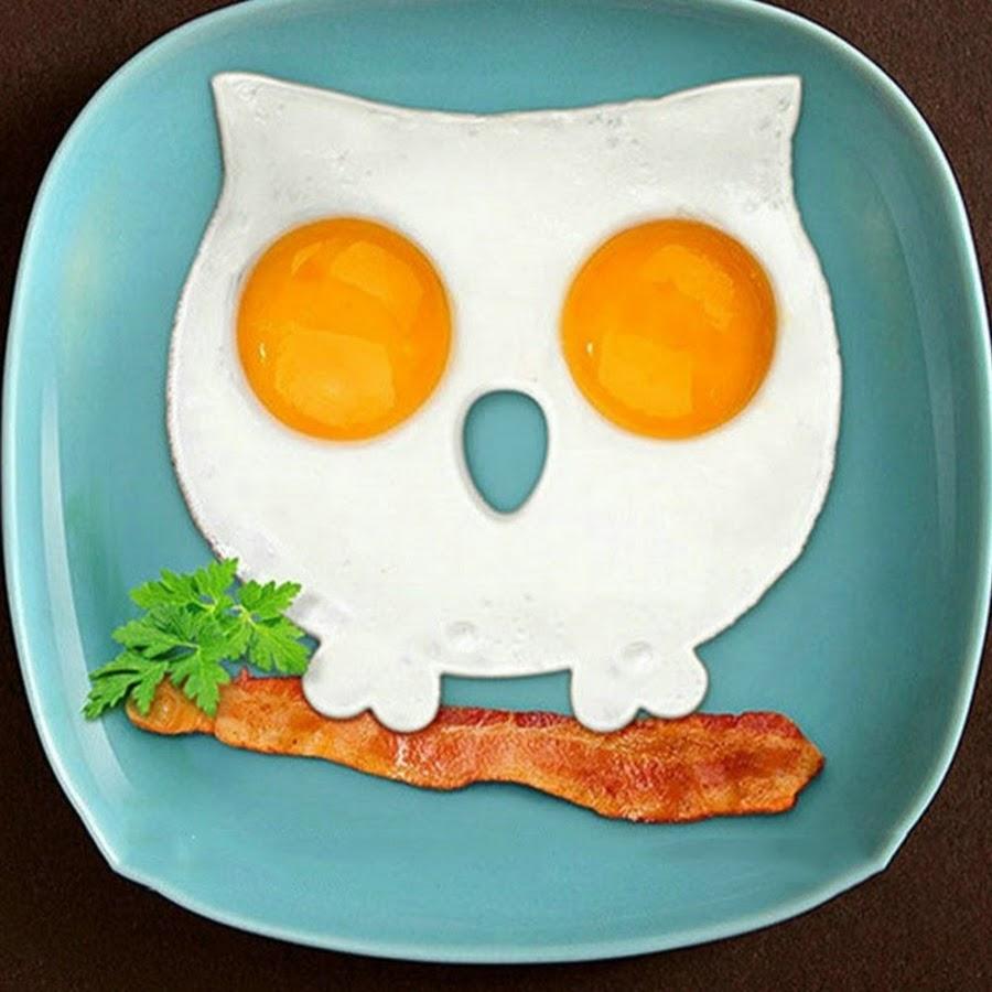 Свадьба лет, прикольные картинки с завтраком