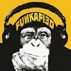 Get Funkafied