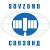 SOVZOND