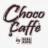 Choco Caffe