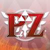 Puissance‐Zelda