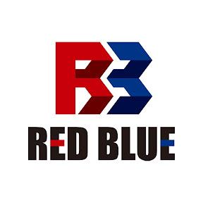 スロットライブ【RED BLUE公式】チャンネル YouTuber