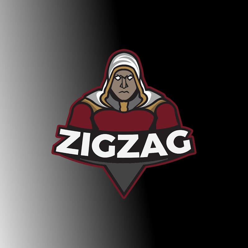 ZigZagGamer