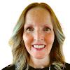Karen Leckie