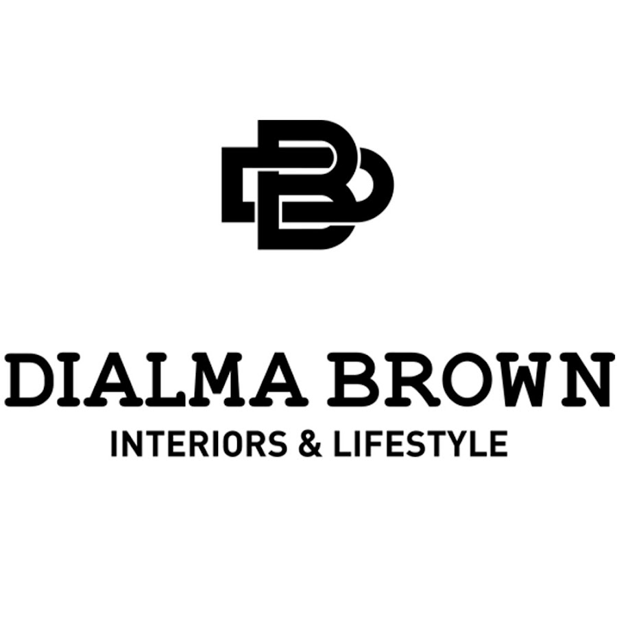 Dialma Brown S.r.l. - YouTube
