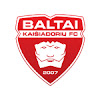 BALTAI Futbolo Centras