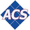 Andrews Carpet Services