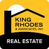 King-Rhodes & Associates Real Estate