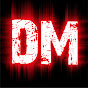 DM FILMS - Scary Clowns