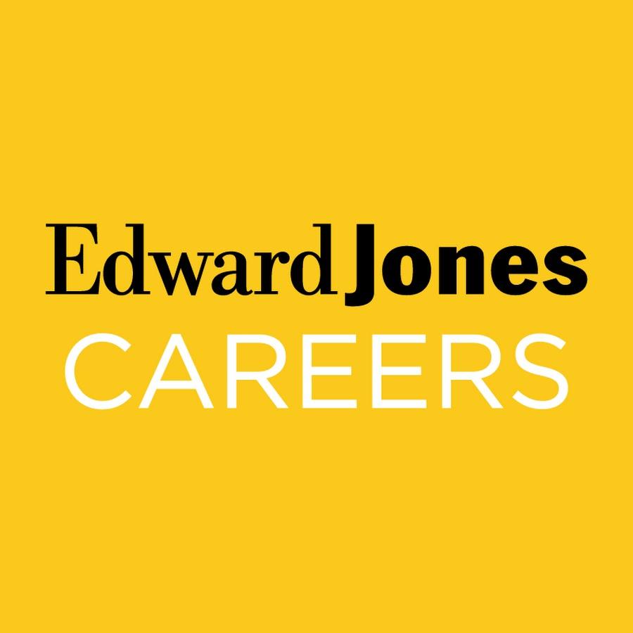 Edward Jones Careers